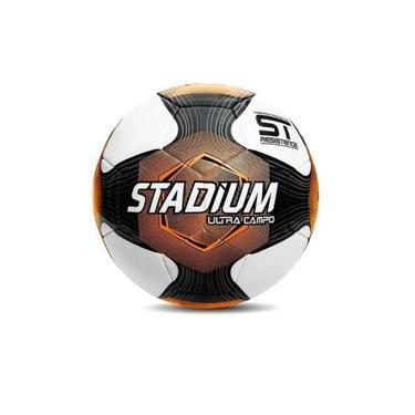 Bola de Futebol de Campo Stadium Ultra IX