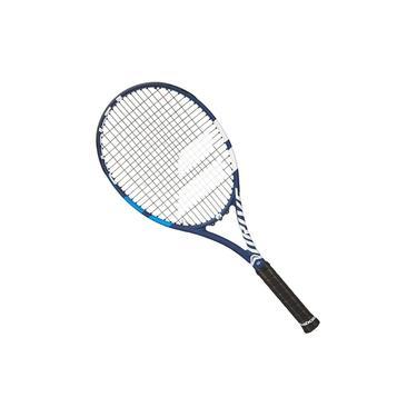 Raquete De Tênis Babolat Drive G Azul 2021 - L2