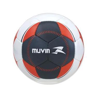 ae4a9600b8 Bola Futebol Society - Oficial - BFS-100 - Muvin