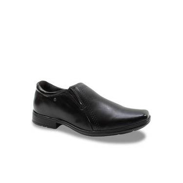 0bb100672 Sapato Masculino Pegada | Moda e Acessórios | Comparar preço de ...