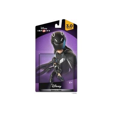 Disney Infinity 3.0 Tron Sam Flynn