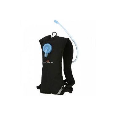 Mochila de Hidratação Aquabag Nautika 2 Litros