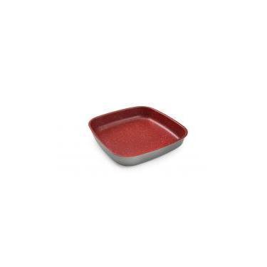 Imagem de Panela Sauté FlavorStone Smart Square 24 Cm - Polishop