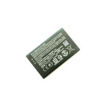 Bateria Microsoft Nokia Lumia 532 Dual Sim - BV-5J