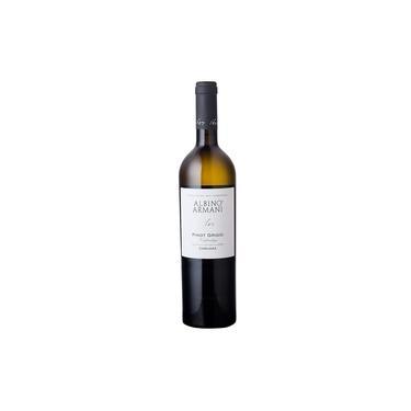 Vinho Albino Armani - Pinot Grigio 750Ml