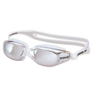 ef0e9d36a9d89 Óculos de Natação Speedo   Esporte e Lazer   Comparar preço de ...