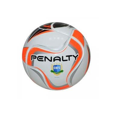 Bola Infantil Penalty Futsal Max 100 X Termotec Sub 11