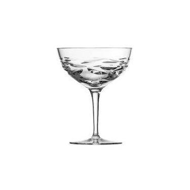 Taça Cocktail Basic Bar Classic 202 ml 6 Peças Schott Zwiesel