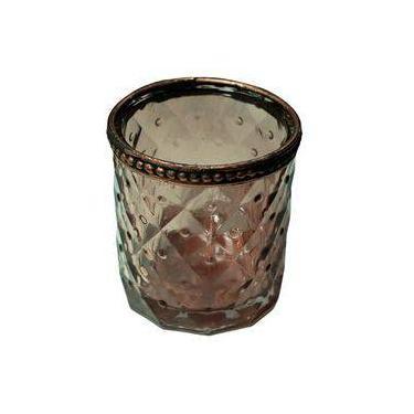 vela aromatica | Comparar preço de vela aromatica - Buscape
