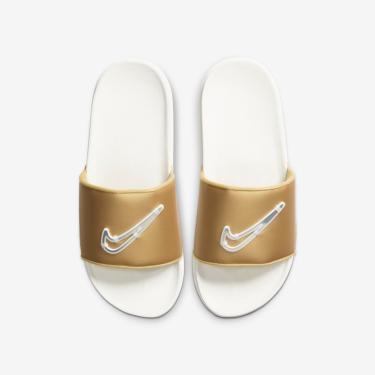 Chinelo Nike Offcourt Edição Especial Feminino