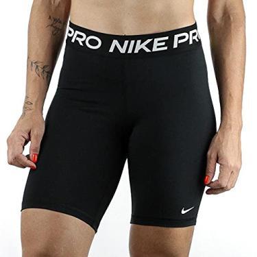 Imagem de Shorts Nike Pro 365 8in Feminino