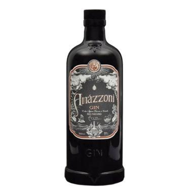 Gin Amázzoni Rio Negro 750ml