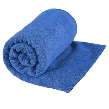 Toalha Tek Towel M, Sea to Summit