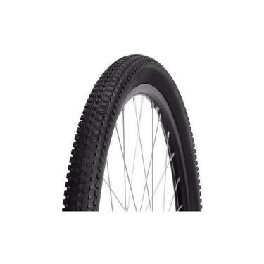 Pneu Pirelli Scorpion Pro Aro 29 X 2.20 Mtb 29er Para Bike