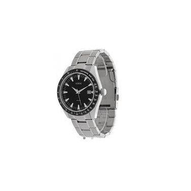 dc66812959b Relógio Guess Masculino 92138loglca1