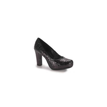 6585b7d2b Sapato Scarpin Feminino Lara