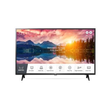 Imagem de Tv LG 50'' Uhd 4k 50us660h0sd Ips Com Hotel Procentric