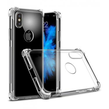 7d0d75dd2 Capa e Película para Celular R$ 40 a R$ 271 Iphone X | Celulares e ...