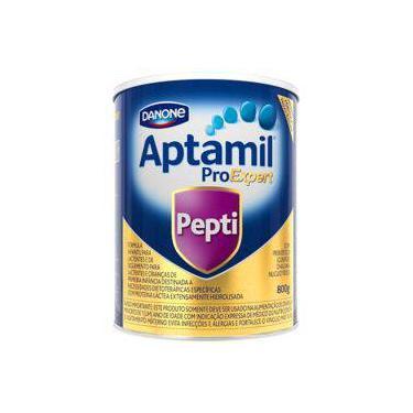 Aptamil Pepti 800g