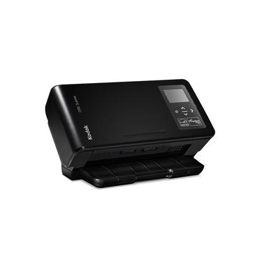 Scanner Scanmate Kodak i1190 Duplex 40ppm
