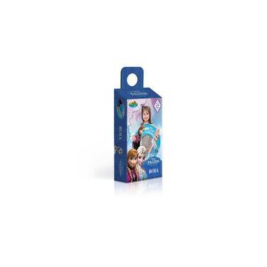 Boia Redonda - Frozen - Toyster