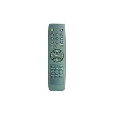 Controle Remoto para TV CCE / Philips Universal Tubo