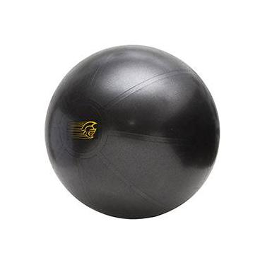 29105b4bd1 Fit Ball Training Pretorian performance 55 - FBT55 PP