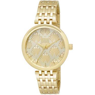 2e3bc231581b0 Relógio de Pulso R  350 a R  400 Dumont   Joalheria   Comparar preço ...