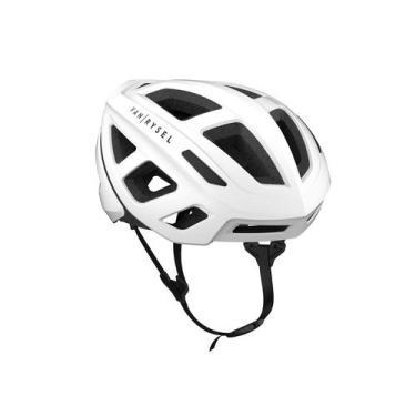 Capacete para ciclismo de estrada ROAD500