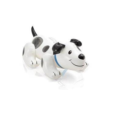 Bóia Cachorro - Intex
