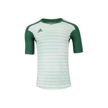460037dcfe7 Camisa de Goleiro adidas Adipro 18 - Masculina - Verde Verde Cla adidas