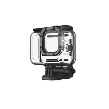 Caixa Estanque GoPro Hero 9 Black - ADDIV-001