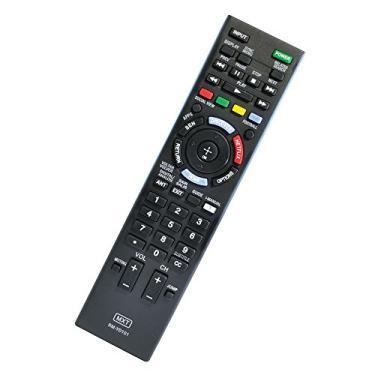 Controle Remoto MXT C01298 TV LED SONY KDL40W/ 48W/ 60W...605B