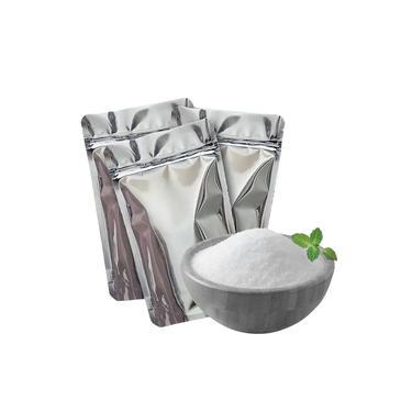 Xilitol Xylitol 100% Adoçante Natural 100g