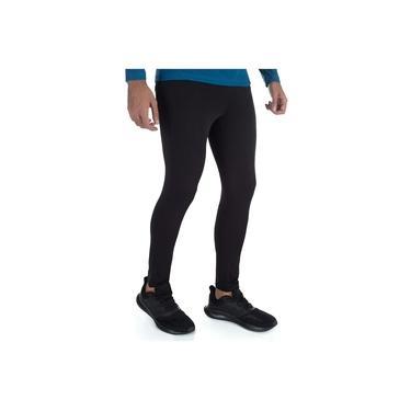 Calça Térmica Segunda Pele Underwear Nord Outdoor Basic - Masculina