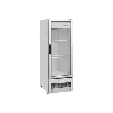 Refrigerador Expositor para Bebidas 276 Litros VB-25 Metalfrio