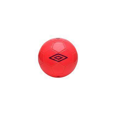11f734b41b Bola de Futebol Umbro de Campo Veloce Supporter Coral