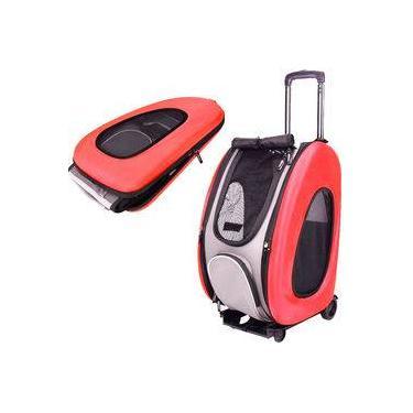 Caixa e Bolsa de Transporte para Cães e Gatos R  200 a R  400  2f7cc218531