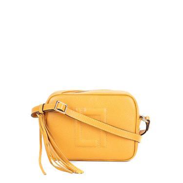 0d0cf859875602 Bolsa R$ 300 a R$ 500 Amarelo | Moda e Acessórios | Comparar preço ...
