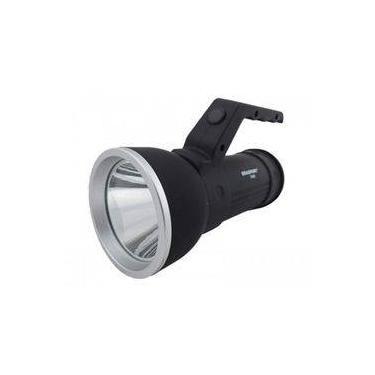Lanterna LED à Pilha SIRIUS BRASFORT