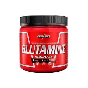 Glutamina 300g Integralmédica