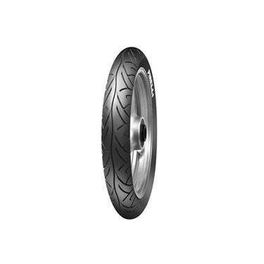 Pneu de moto 110/70-17 M/C TL Sport Demon Dianteiro Pirelli 54H