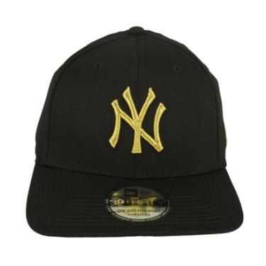 Boné New Era 3930 MLB Neyyan Gob - Unissex 96271825b12