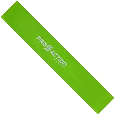 Mini Band Proaction - Ultra Leve