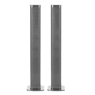 HS-BT164 Alto-falante de barra de som removível de 40 W Alto-falante de som sem fio bluetooth para TV e home theater de Banggood