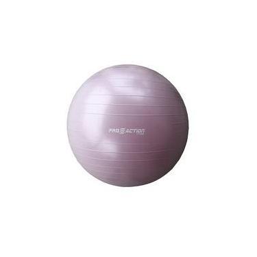 Bola de Pilates   Ginástica R  60 a R  80 Submarino  3091213282add