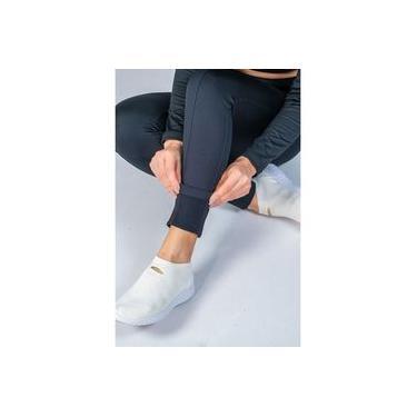 Legging montaria térmica   Cosber Store   557   Preta