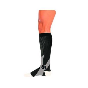 72516a4f2 Meia Ortopédica de Compressão Esportiva Performance Ortho Pauher - 20-30  MmHg