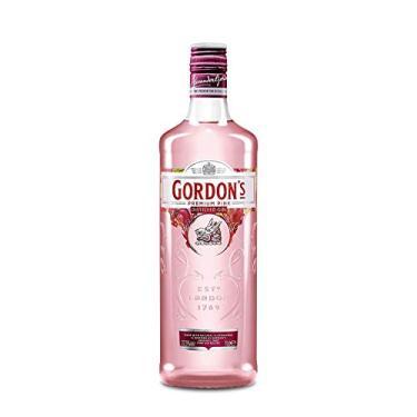 Gin Gordon's Pink, 750ml