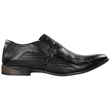 Sapato Social Ferracini Sidney Masculino
